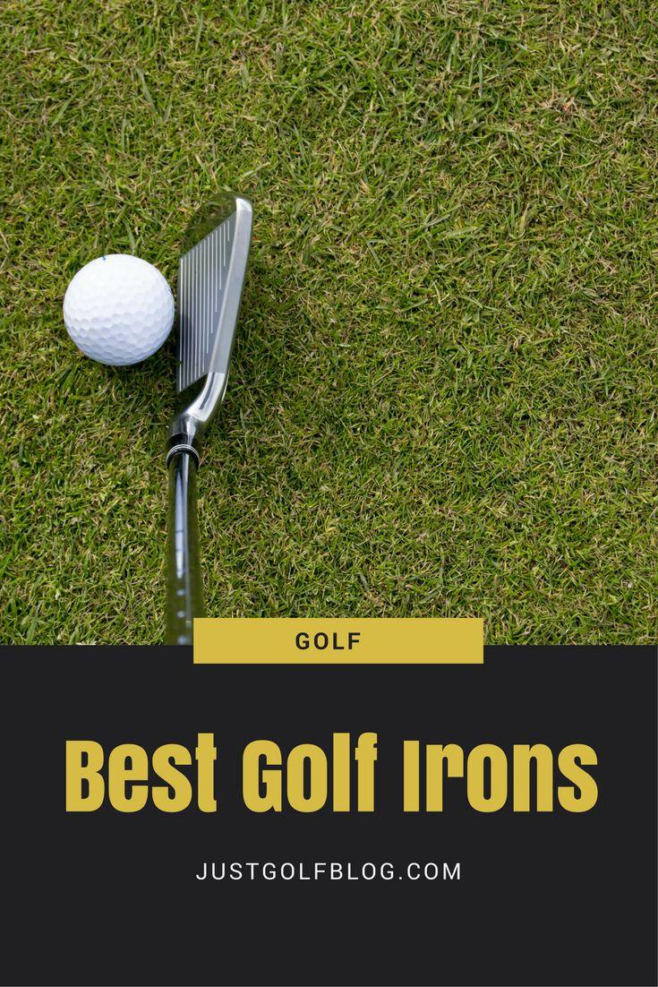 Best golf Irons. Best Golf clubs set. Top 10 Best Golf Clubs 2018. Best golf clubs iron. Best Golf Equipment. Best golf clubs for beginners. #golf #Golfirons #golfclubs