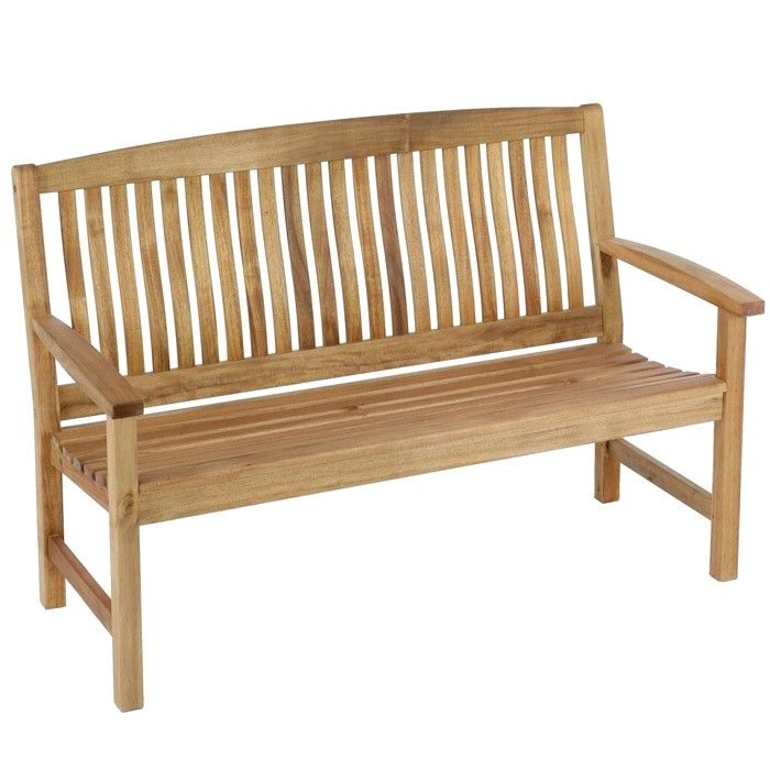 + best ideas about Acacia wood furniture on Pinterest  Acacia