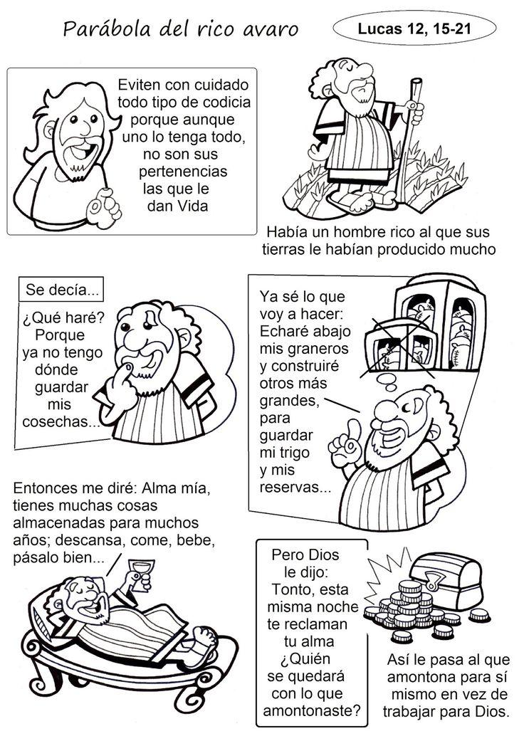 MATERIALES DE RELIGIÓN CATÓLICA: mayo 2016
