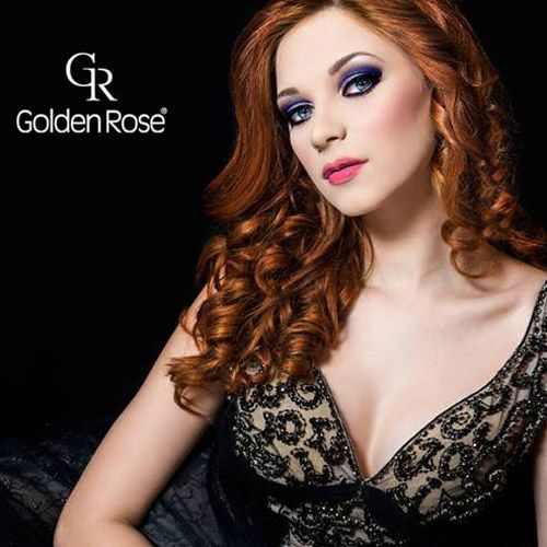 golden rose malta