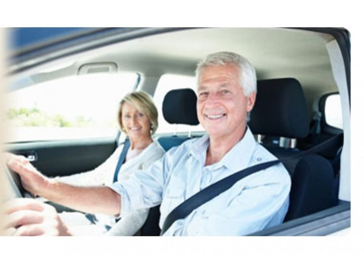 Citizens Insurance Quote Impressive 13 Best Car Insurance For Senior Citizens Images On Pinterest