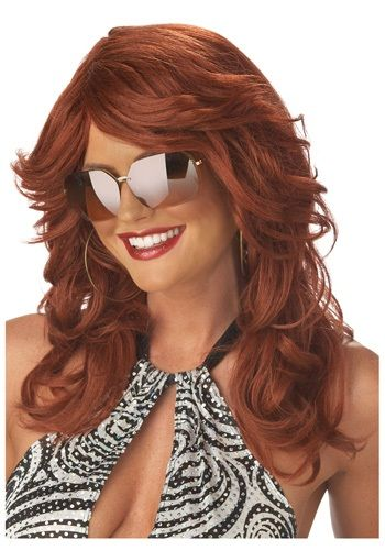 http://images.halloweencostumes.com/products/1754/1-2/discorama-mama-wig.jpg