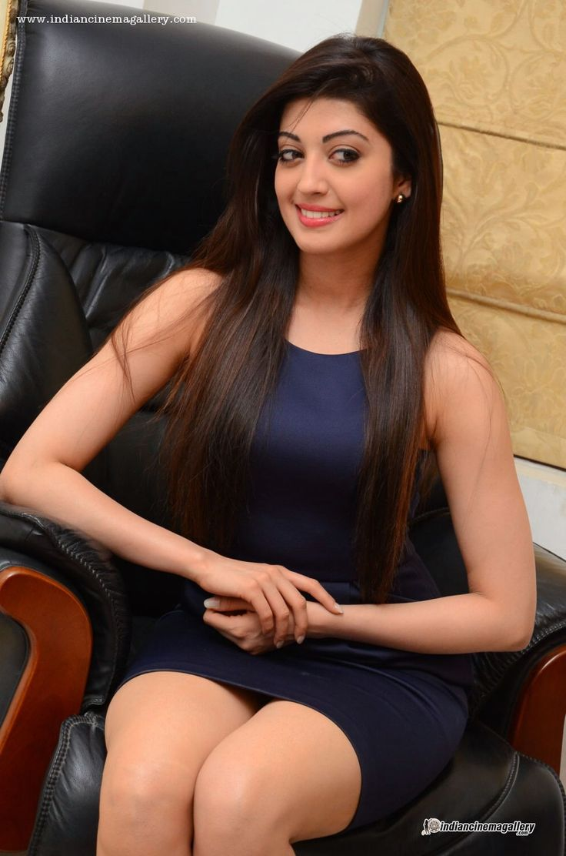 Pranitha-during-her-interview-stills-(10)