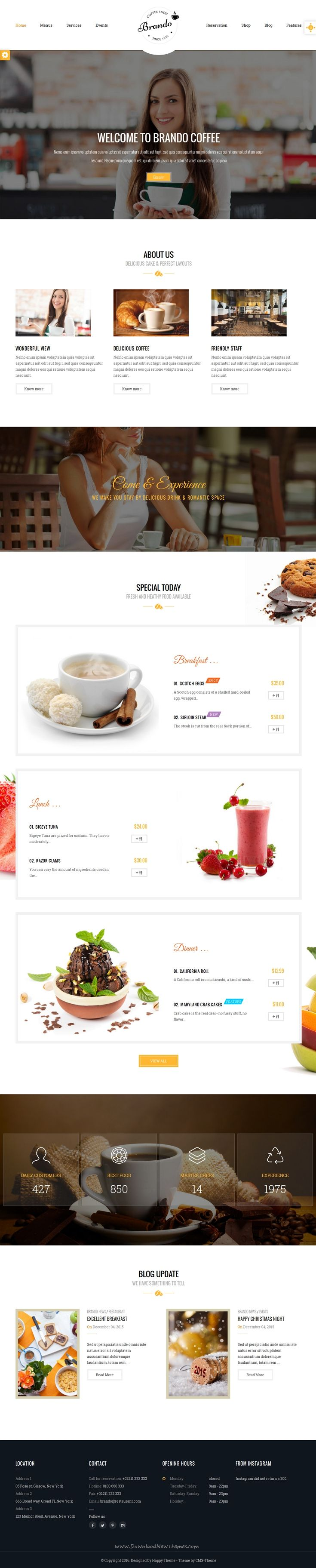 18 best Food & Drinks images on Pinterest | Bristol, Bucket hat and ...