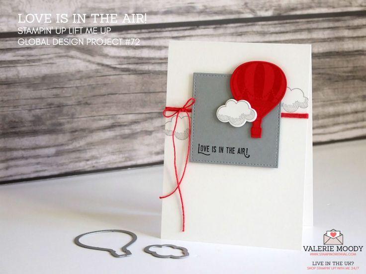 616 best images about Valentine cards – Design a Valentine Card Online