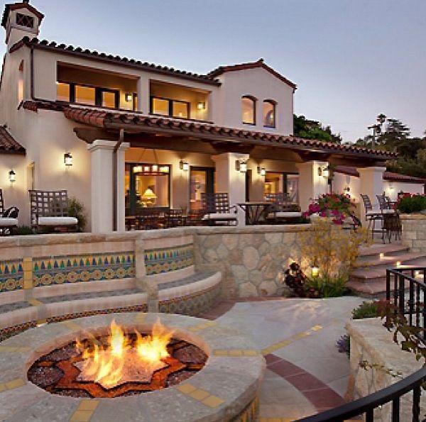 Gorgeous Home