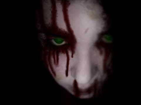 CreepyPasta Stories - Story 10: Play With Me ~Sally - Wattpad