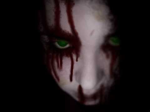 CreepyPasta Stories - Story 10: Play With Me ~Sally - Wattpad
