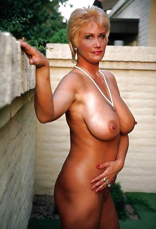 Mature Oldies Videos 15