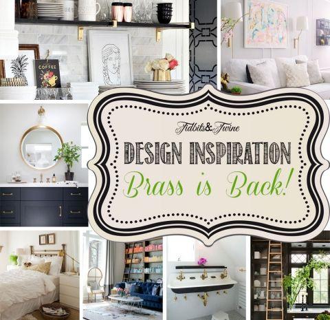 TIDBITS-&-TWINE---Brass-Accents-Design-Inspiration