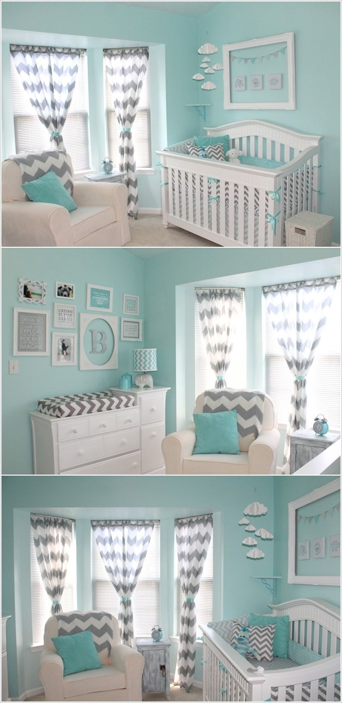 1000 Ideas About Kids Room Curtains On Pinterest Girls