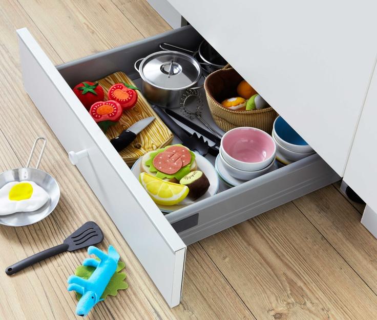 27 best Küchenzubehör images on Pinterest | Kitchen, Kitchen ... | {Küchen zubehör 36}