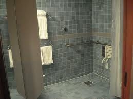 ada bathroom showers. www.tilemaryland.com (443)206-6820 ada tile shower ada bathroom showers