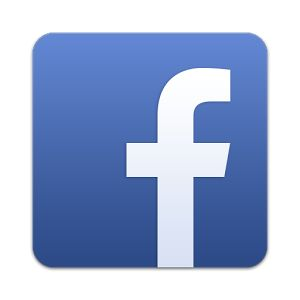 Facebook v18.0.0.0.1 APK Apps