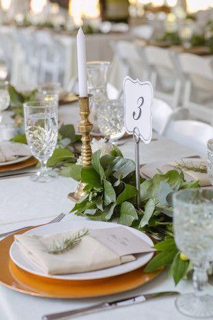 Sweetest Wedding Film | Nikki Closser Photography | Bridal Musings Wedding Blog