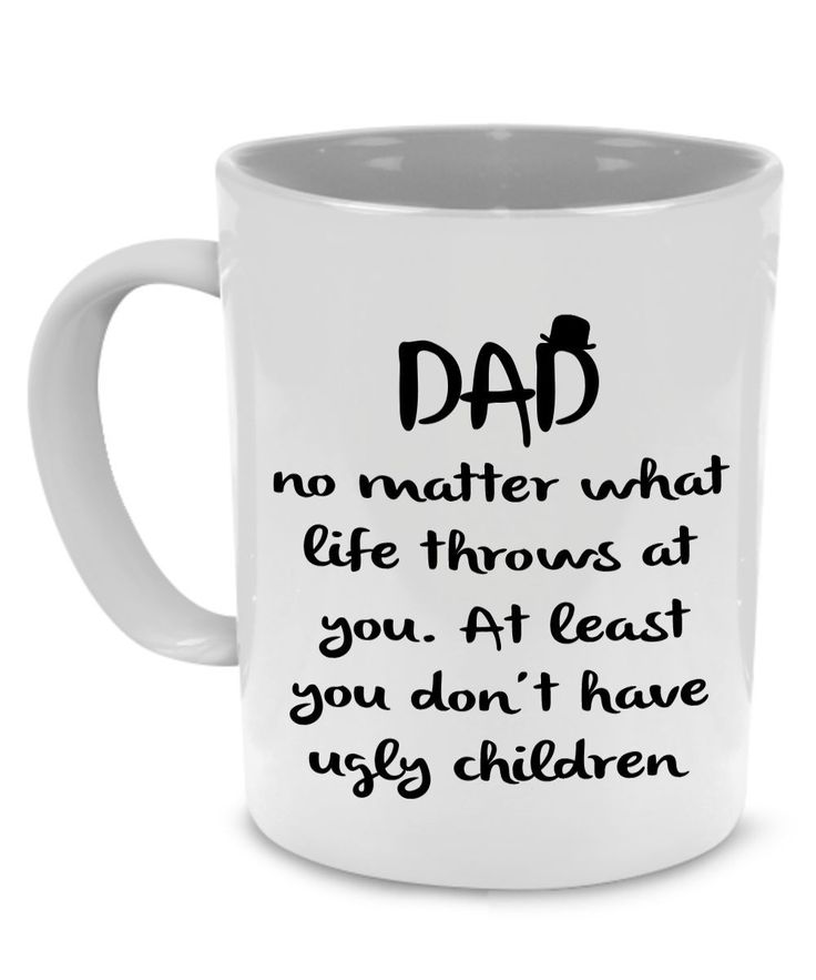 25+ Best Ideas About Daddy Birthday Gifts On Pinterest