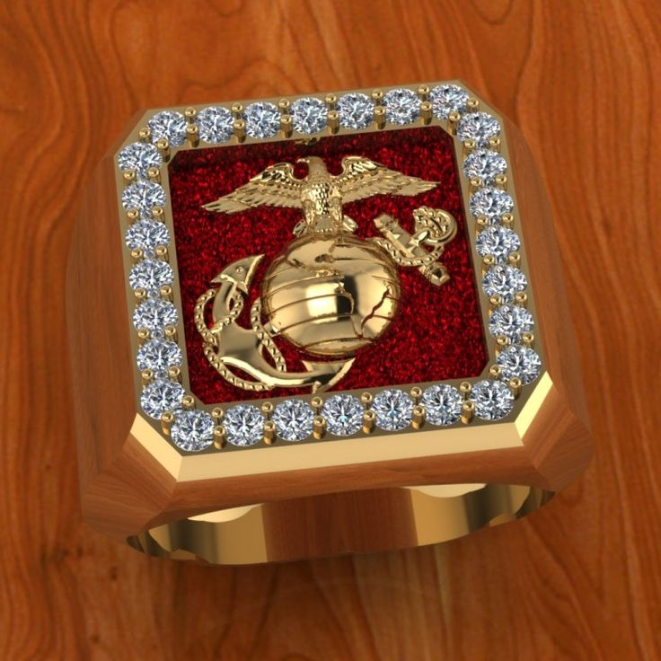 https://www.marinecorpsrings.com/gold-marine-corps-rings-c-126/beautiful-marine-corps-ring-18k-with-diamonds-p-529.html
