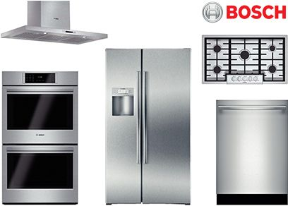 Get top range of Bosch Appliances at affordable rates from Able Appliances in NZ.