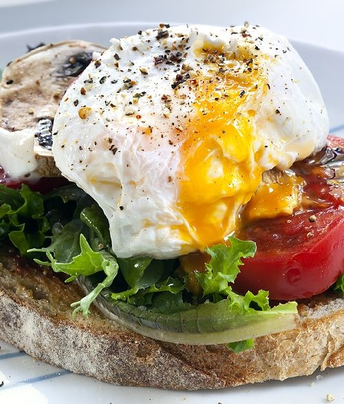 141 best diabetic meals healthy recipes images on pinterest fight fat with these filling breakfast recipes healthy breakfastshealthy mealshealthy forumfinder Image collections