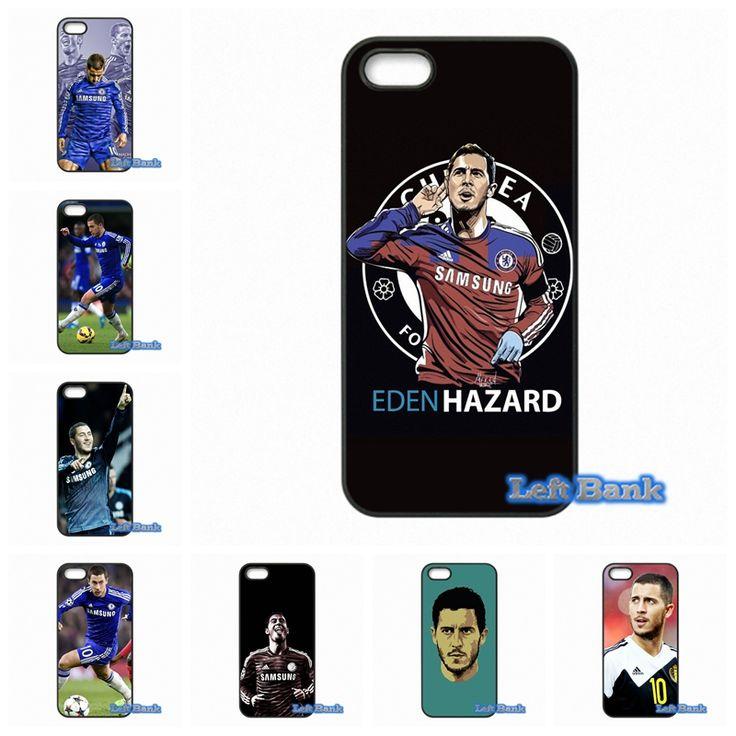 >> Click to Buy << Coque Eden Hazard 10 Phone Cases Cover For Xiaomi Redmi 2 3 3S Note 2 3 Pro Mi2 Mi3 Mi4 Mi4i Mi4C Mi5 Mi MAX #Affiliate
