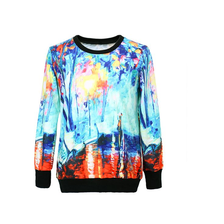 Unisex 2014 New fashion Fleece women/men hoody Aaliyah Rose floral print 3d sweatshirt Men hip hop sweaters 3d hoodie pullover A-in Hoodies & Sweatshirts from Apparel & Accessories on Aliexpress.com | Alibaba Group