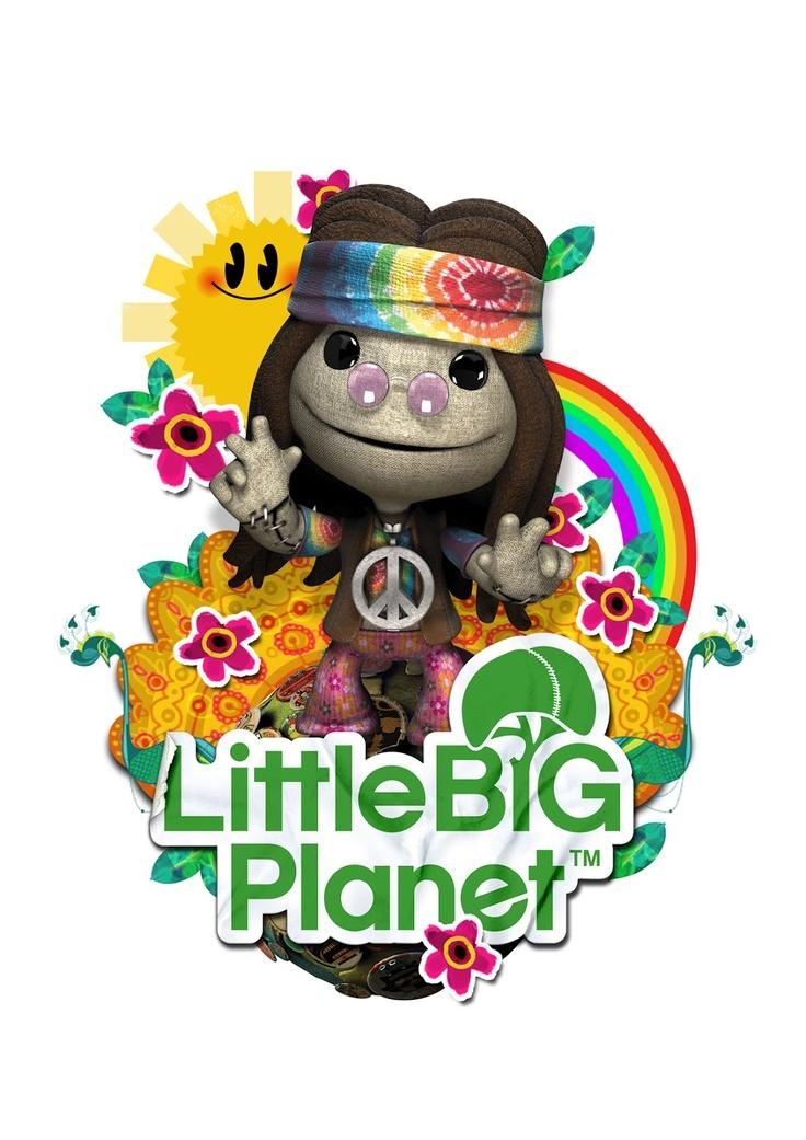 15 best images about little planet on Pinterest | Hockey shoulder ...