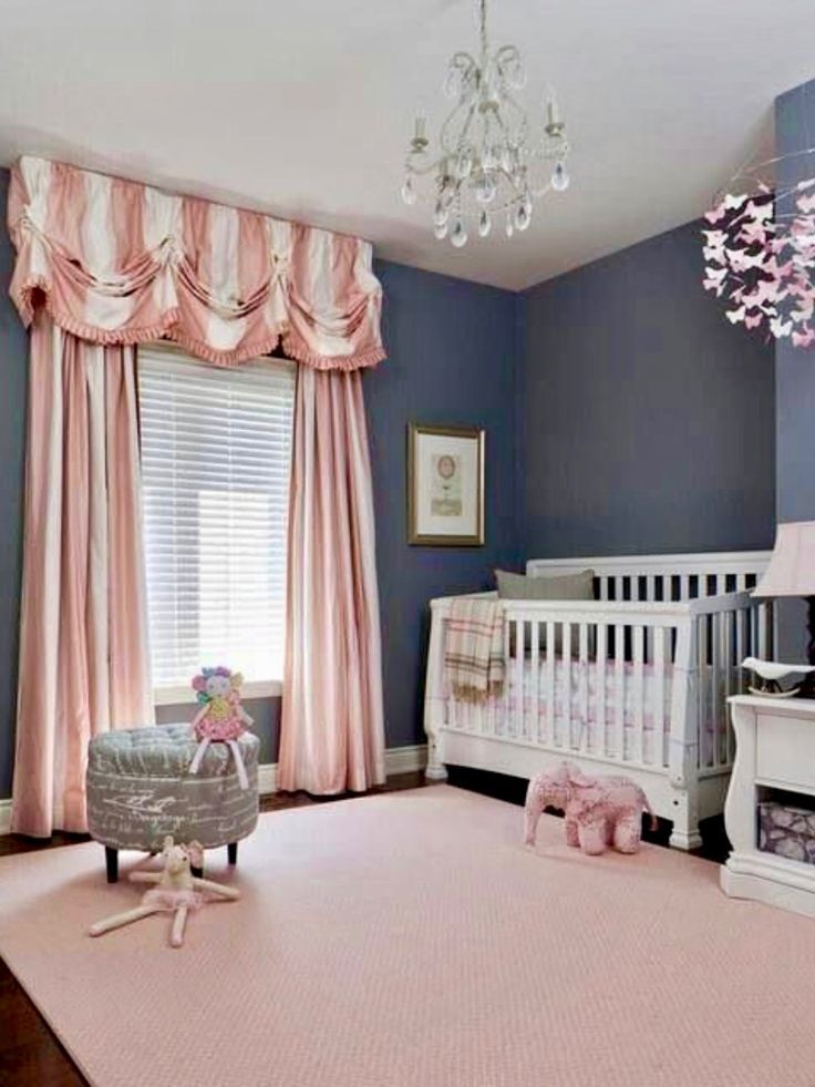 572 best Best Baby Rooms images on Pinterest | Child room ...