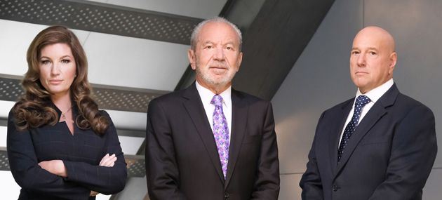 The Apprentice UK – Week 2 – No Winners, One Loser: After much speculation on the content of a succession of teasers and preview clips, the dust is settling on the drama of The Apprentice UK, Week 2, which saw Natalie Hughes fired. Here's AGENT's recap, with a brief preview of Week 3.