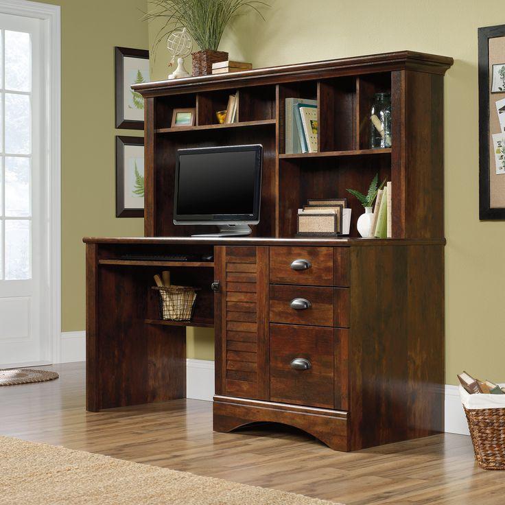 Best Corner Computer Desk Ideas For Your