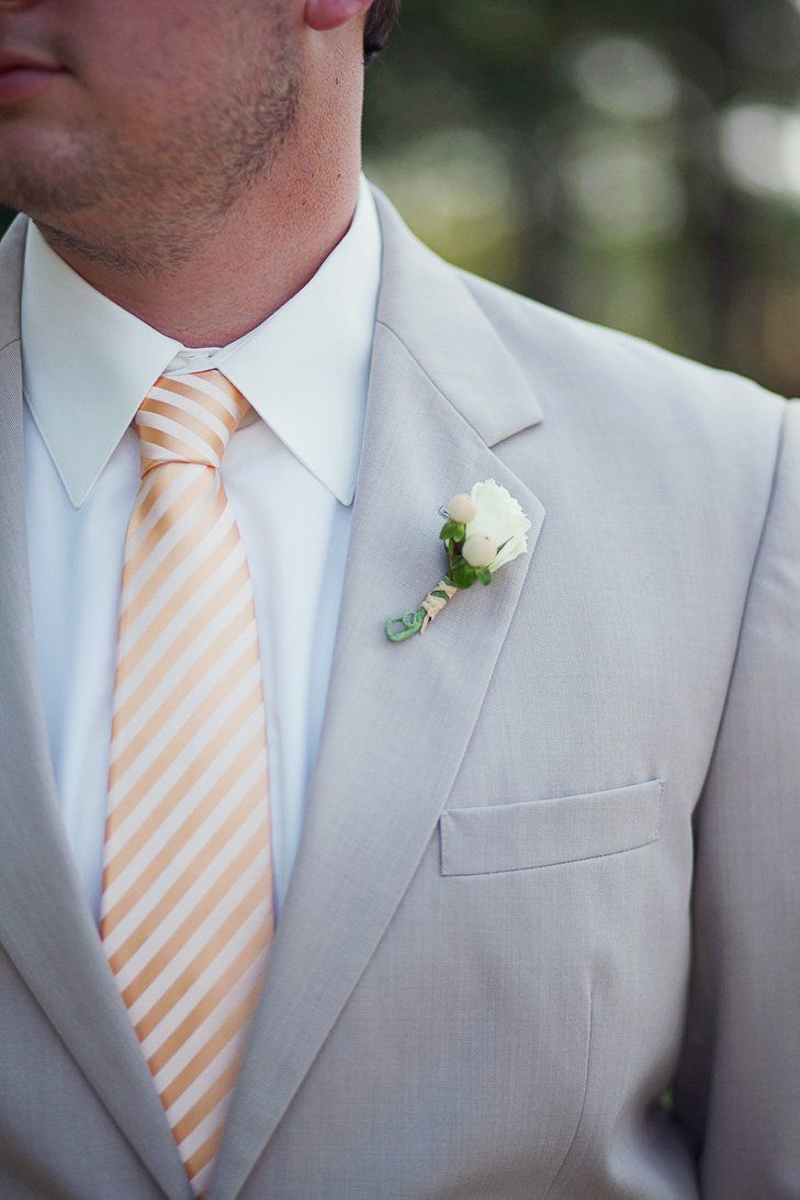 142 best Grooms & Groomsmen Suits & Accessories images on Pinterest ...