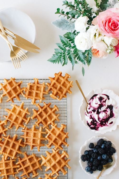 ... of champions. on Pinterest | Granola, Waffles and Pancakes