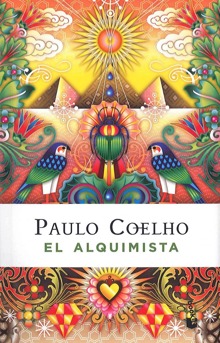 the alchemist by paulo coelho The alchemist by paulo coelho pdf book, by paulo coelho, isbn: 0061122416, genres: fiction other.