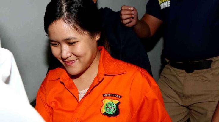Kenapa Kasus Jessica Lebih Diekspos Berlebih daripada Kasus Penculikan WNI di…