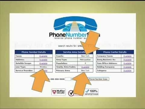 Learn how to trace cell phones by the number  trace cell phone, trace cell number, trace cell phone number -- https://www.youtube.com/watch?v=ERmRdVgJMNs