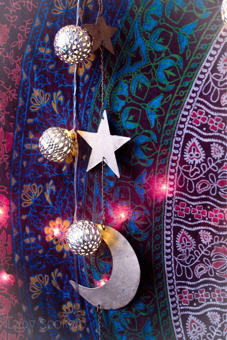 25 Best Ideas About Bohemian Bedroom Decor On Pinterest