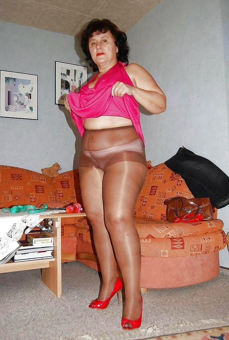 Big old black women fat bbw ass sex
