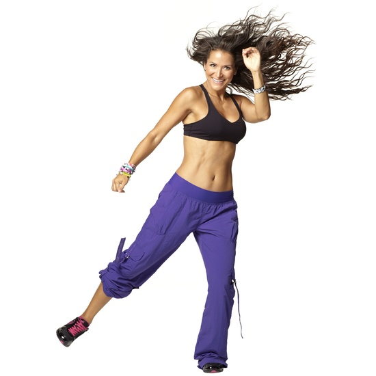 Танцы Для Похудения Пресс. Лучшие танцы для похудения в домашних условиях