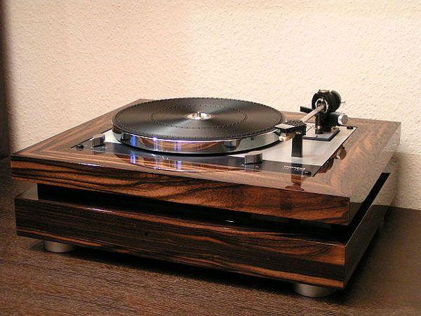 1000 id es sur le th me platine vinyle vintage sur pinterest platine tourne - Platines vinyles vintage ...