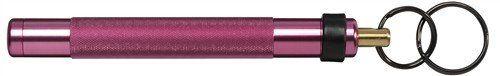 ASP Pepper Key Defender Pink For Sale https://besttacticalflashlightreviews.info/asp-pepper-key-defender-pink-for-sale/