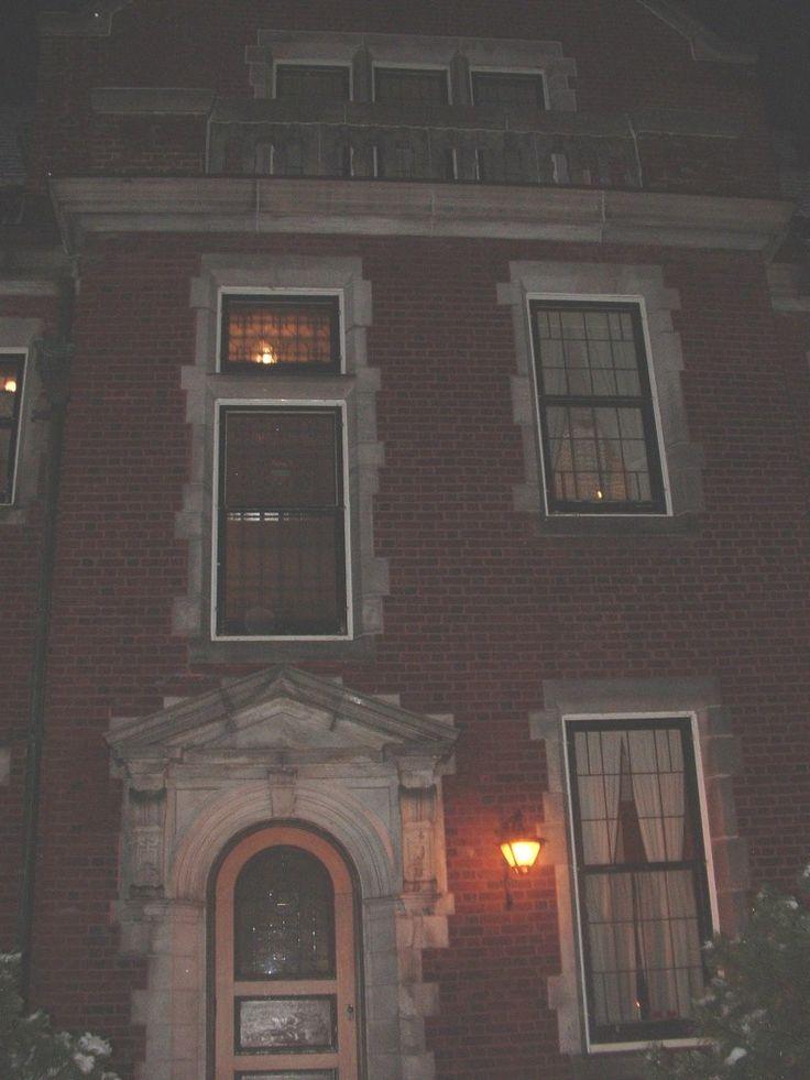 In 1977 Glensheen mansion murders photos