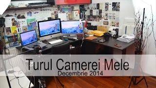 AppleBox Romania - YouTube