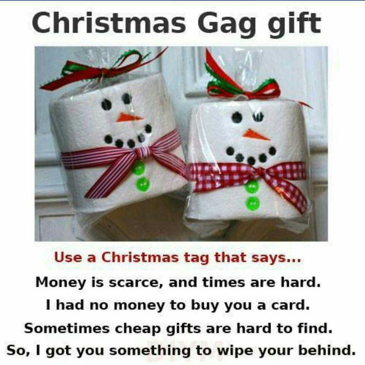 Best images about gag gifts on pinterest homemade