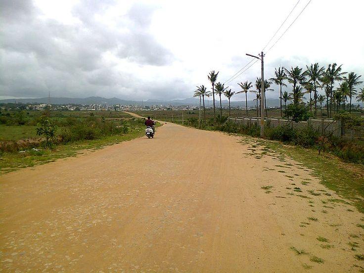 File:Chikmagalur, India. (7793309142).jpg