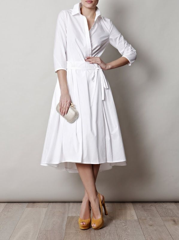 Relatively 37 best Black Dresses images on Pinterest | Dresses 2014  RC16