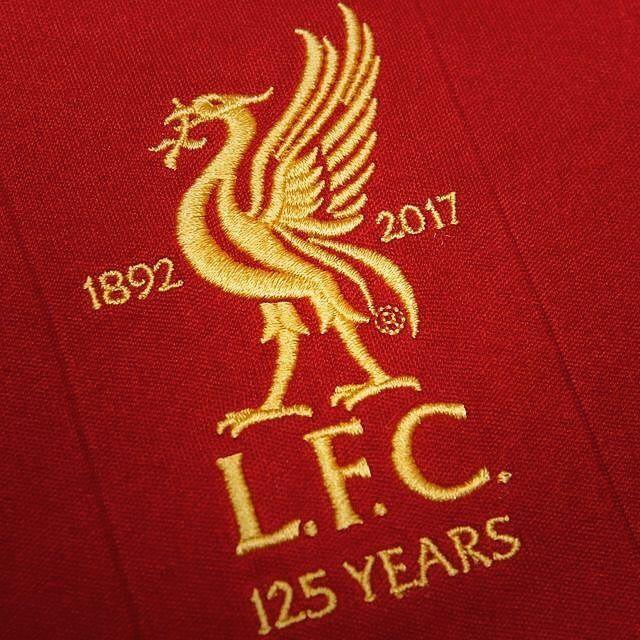 Liverpool-Kontaktanzeigen