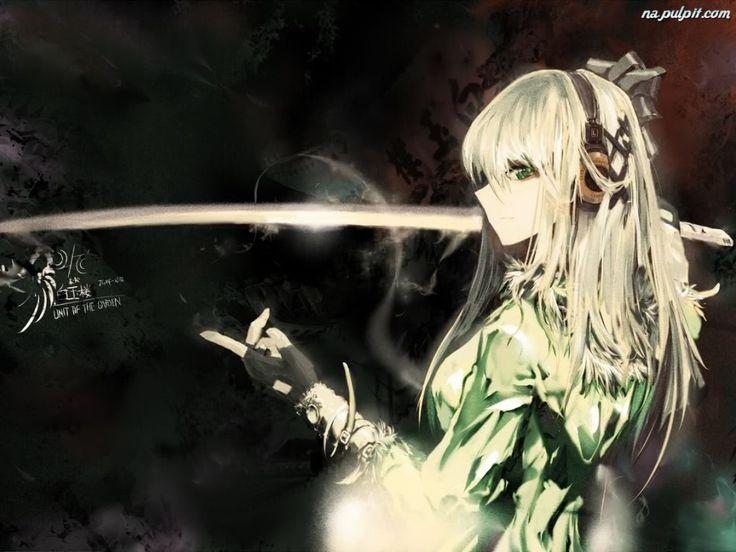 Image from http://i1149.photobucket.com/albums/o586/RocksyVortex/katana-anime-dziewczyna.jpg.