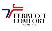 Ausili per anziani e disabili psichici- www.ferruccicomfort.it