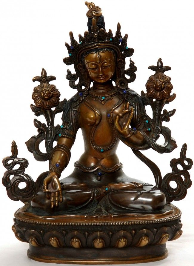 brest buddhist singles Dzogchen is the most closely guarded teaching in tibetan buddhism, of which ekajati is a main guardian as mentioned above  a single breast nurtures supreme.