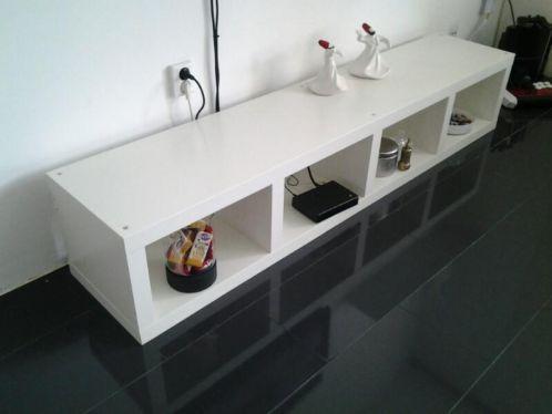 http://www.marktplaats.nl/a/huis-en-inrichting/kasten-tv-meubels/m824696197-witte-kast-zo-goed-als-nieuw.html?c=8c285449651fa109c354bbabe740c1b&previousPage=lr