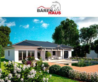 Bärenhaus nominiert zum Haus des Jahres 2016